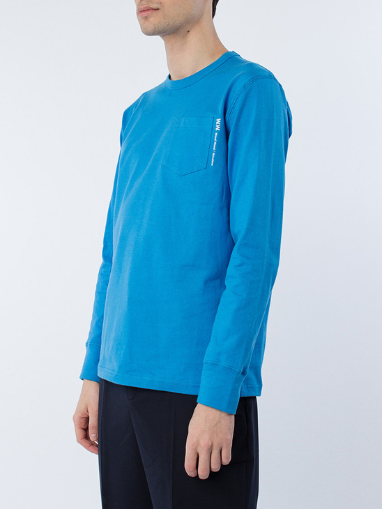 Lui Long Sleeve