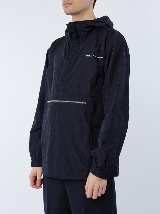 Loy Jacket