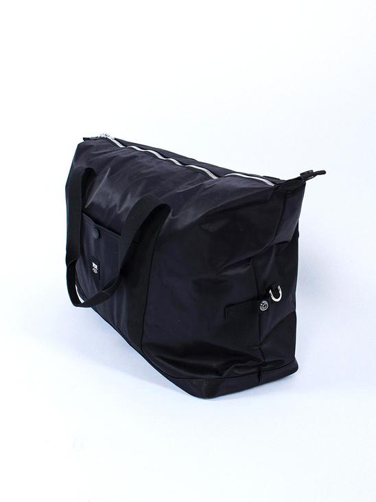 Tony Weekend Bag