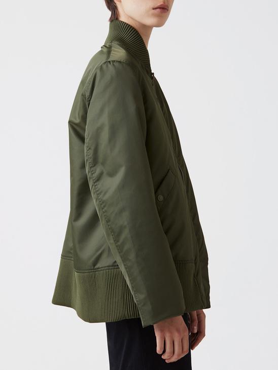 Mine Jacket
