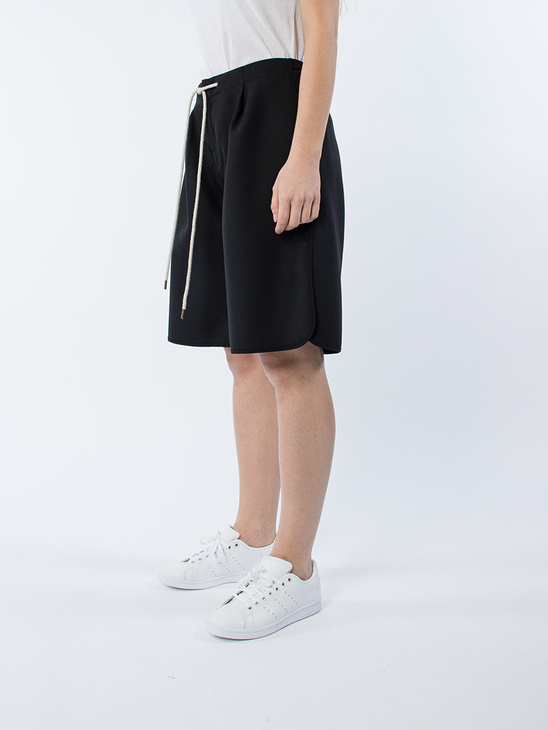 Akita Shorts