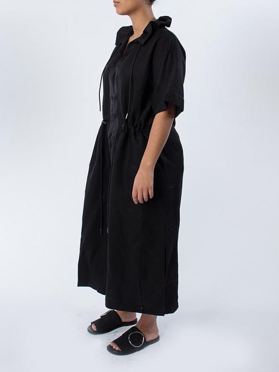 Hyde Dress