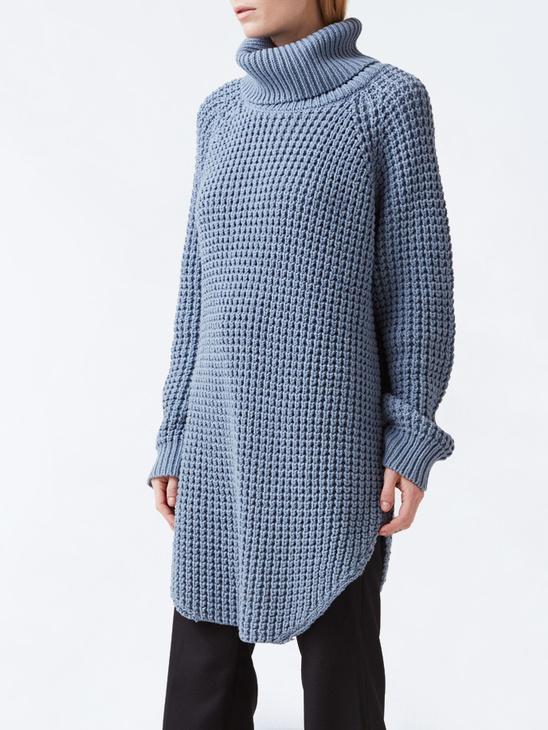 Grand Sweater