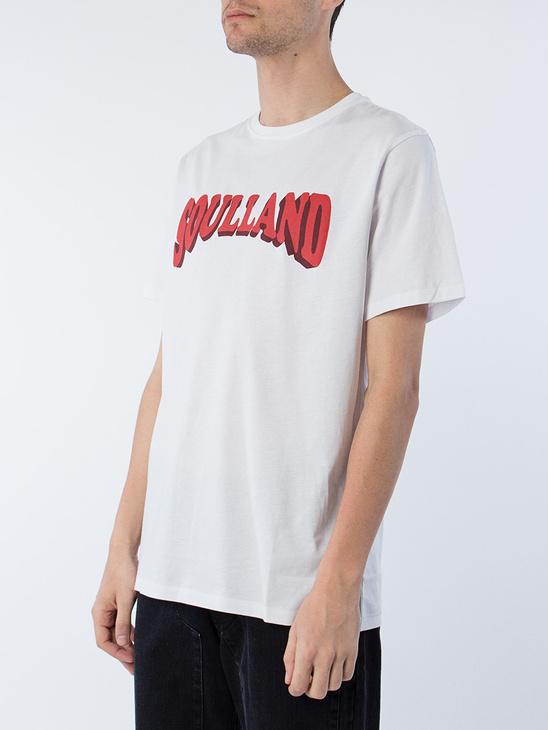 Ozzel T-Shirt