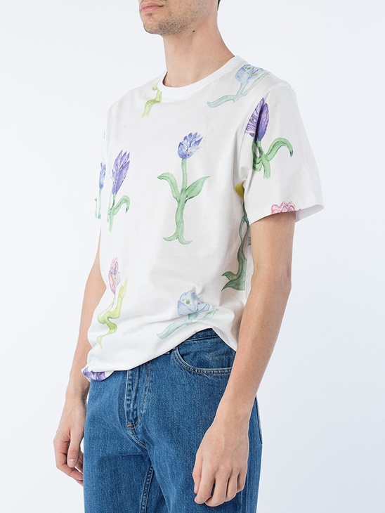 Loke T-Shirt