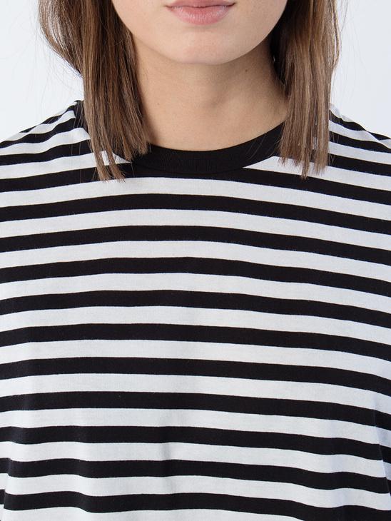 APLACE Ooho T-Shirt - Marimekko