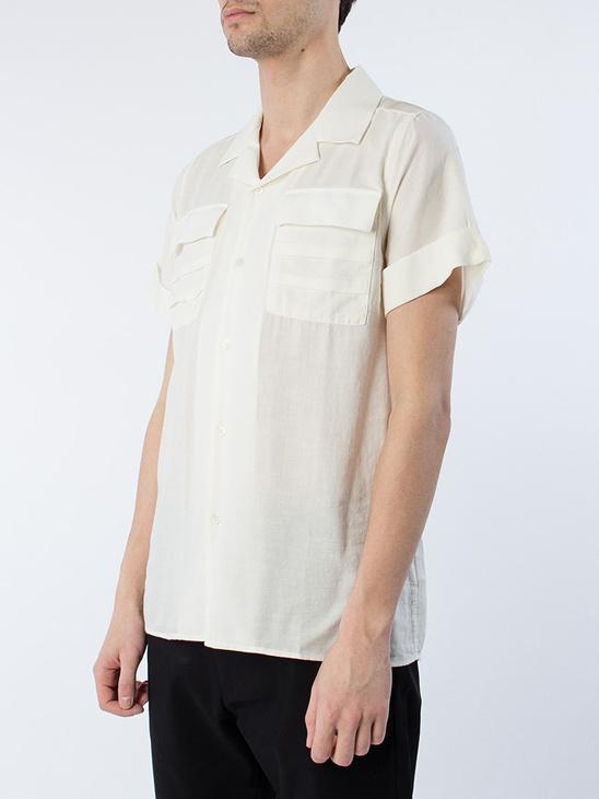 Safari SS Shirt