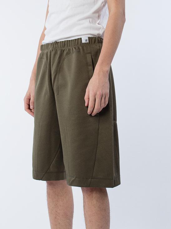 XBYO Shorts