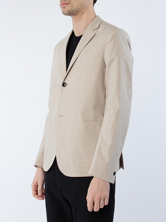 M. Daniel Pop Jacket