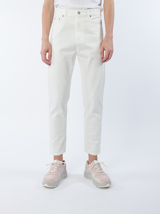 APLACE M. Lawrence Jeans - Filippa K