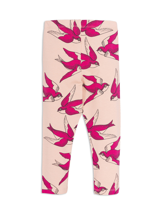 Swallows leggings