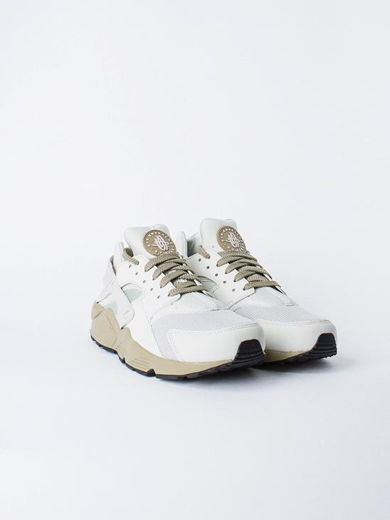 Air Huarache Light Bone
