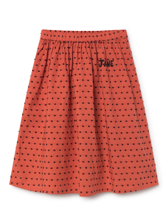 Jane Midi Skirt