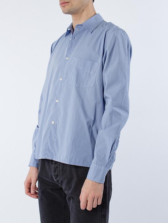 Servant Shirt