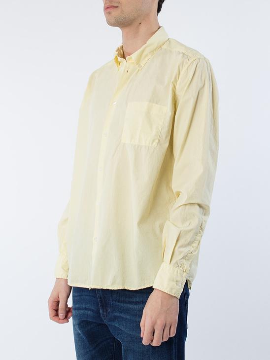 Beit Shirt