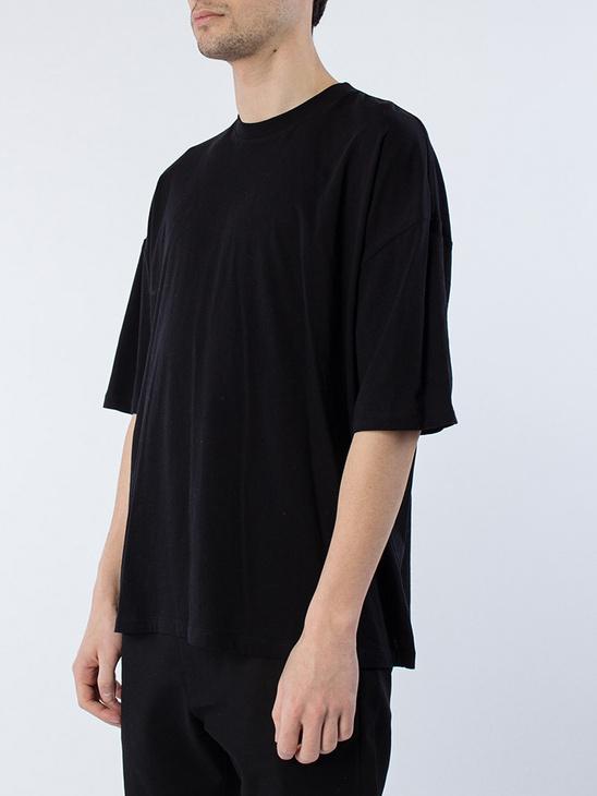 Wee T-Shirt