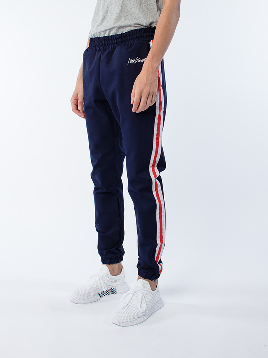 Road Pants