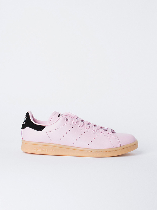 APLACE Stan Smith Wonder Pink - Adidas Originals