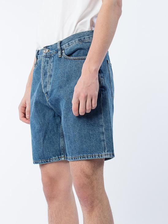 Kurt Shorts 9896