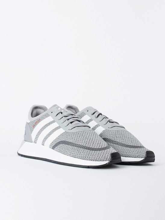 N-5923 Grey
