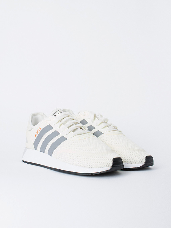 purchase cheap 09d81 87a85 ... Adidas Originals N-5923 O White