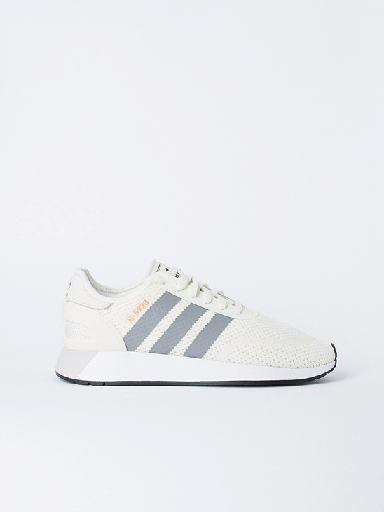 APLACE N-5923 O White - Adidas Originals