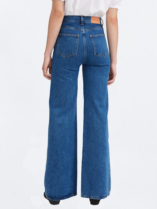 Hall Pants