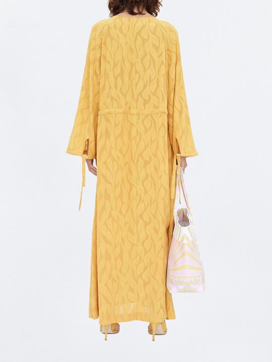 Mayales Dress