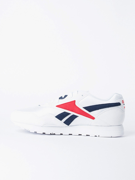 APLACE Rapide Og Classic - Reebok