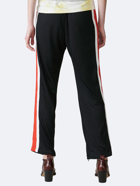 Dubois Polo Pants