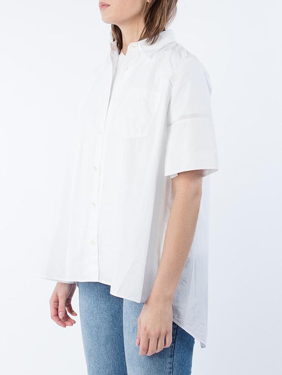 Tender Shirt