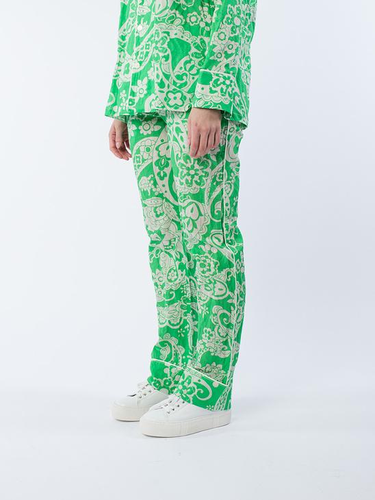 Bon Trouser