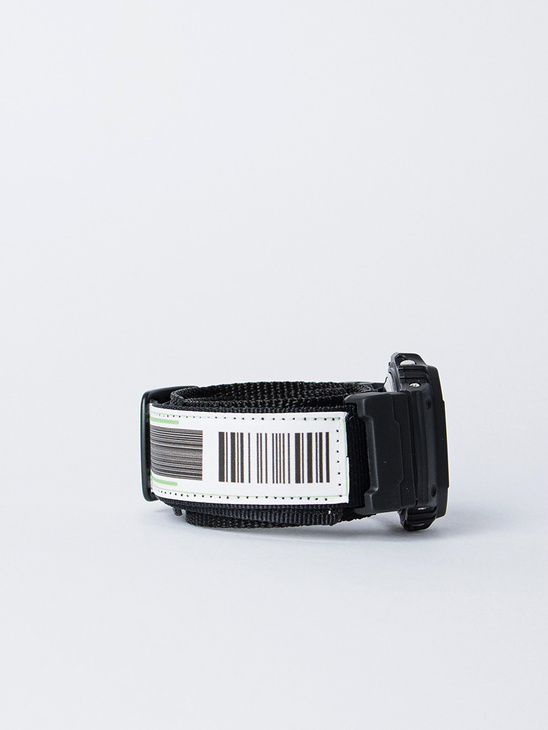 APLACE GLS-5600WCL-TCK - Casio