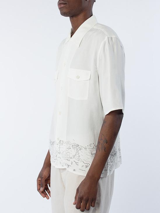 P.X. Shirt