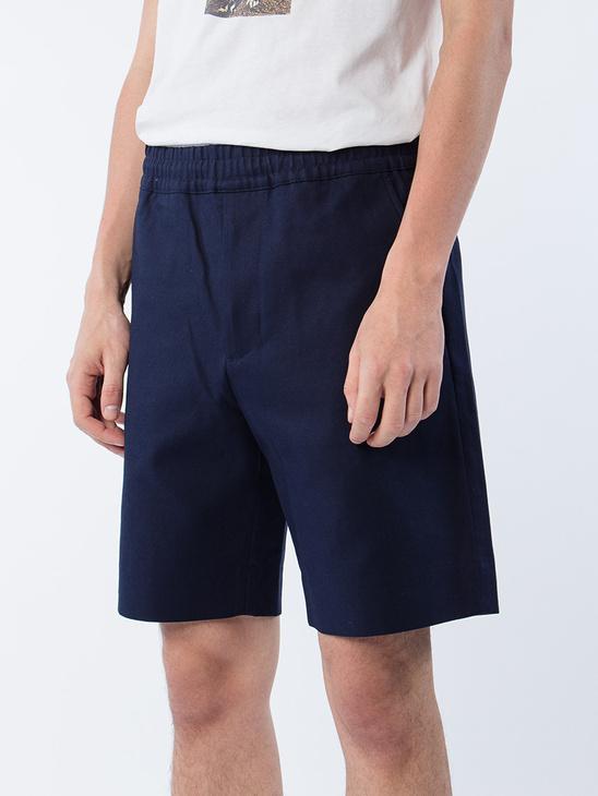 John Elastic Shorts