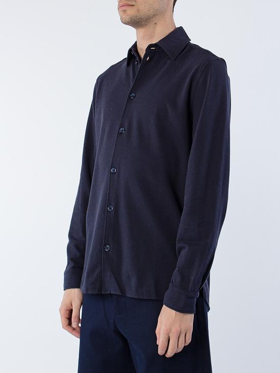 Mills Uniform