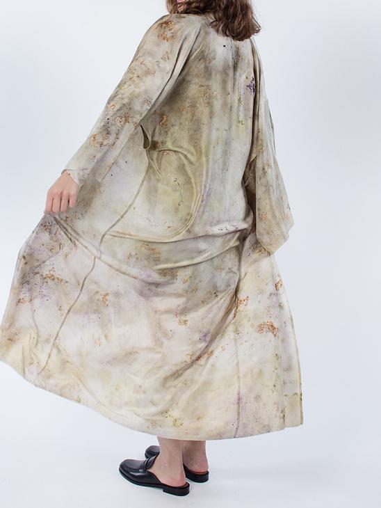 Decay Kimono 174