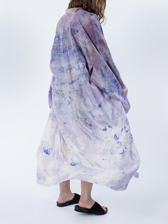 Decay Kimono 175