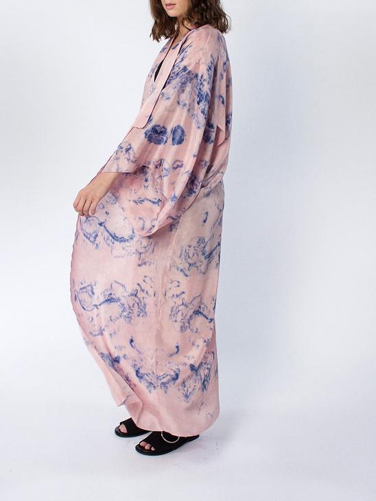 Decay Kimono 176