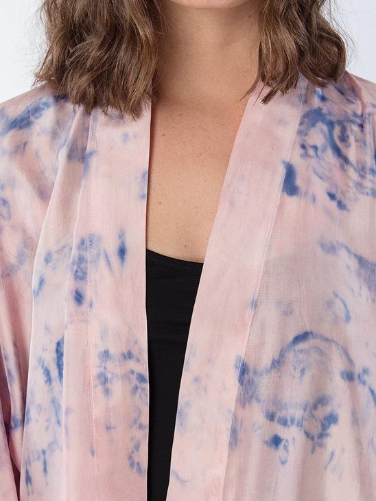 APLACE Decay Kimono 176 - Alice Fine