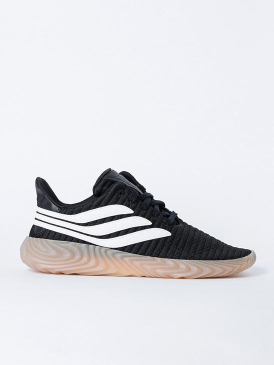 new style 1ecdc 2d838 Adidas Originals Sobakov ...
