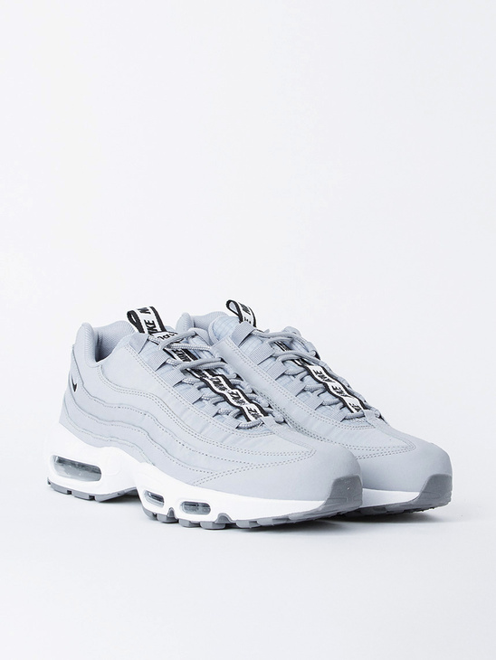 Air Max 95 Special Edition