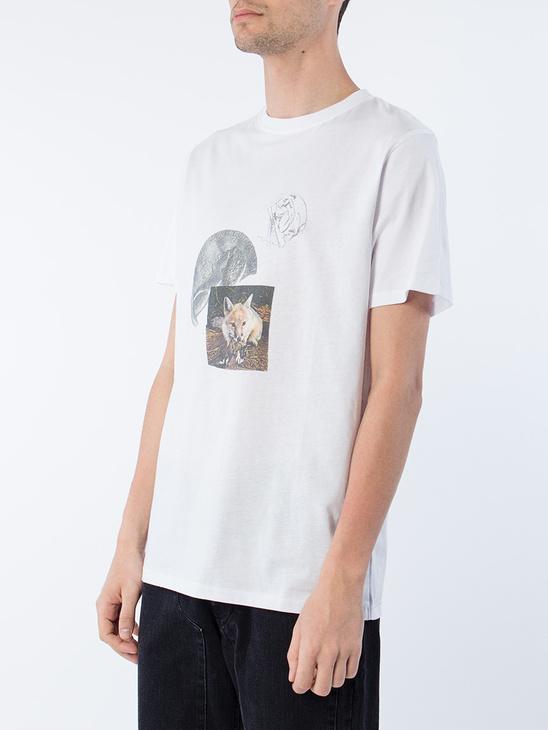 Stckel T-shirt