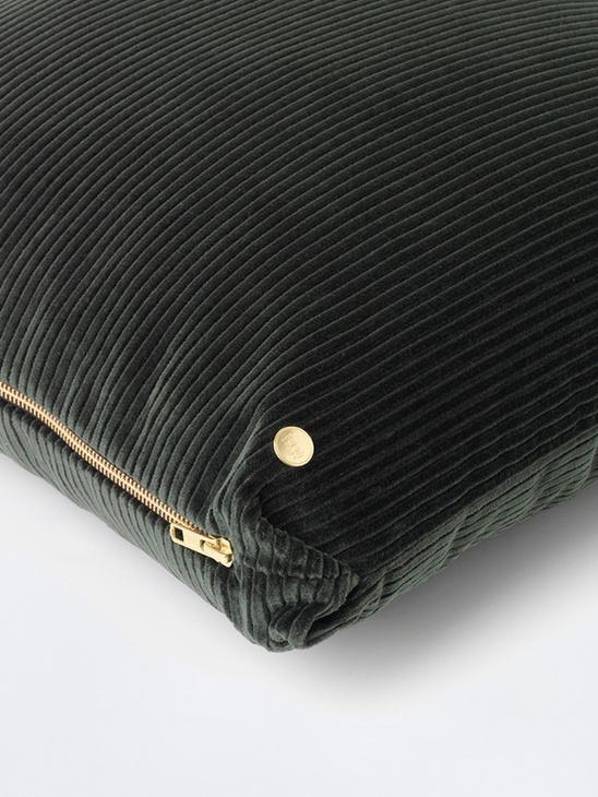 Carduroy Cushion 45x45cm