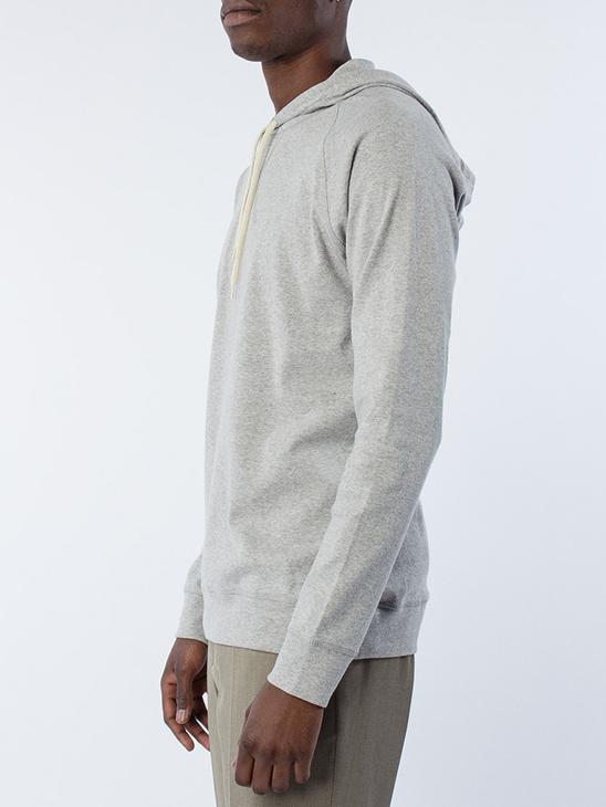 Cotton Rib Star