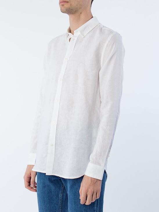Liam CX 8001 White