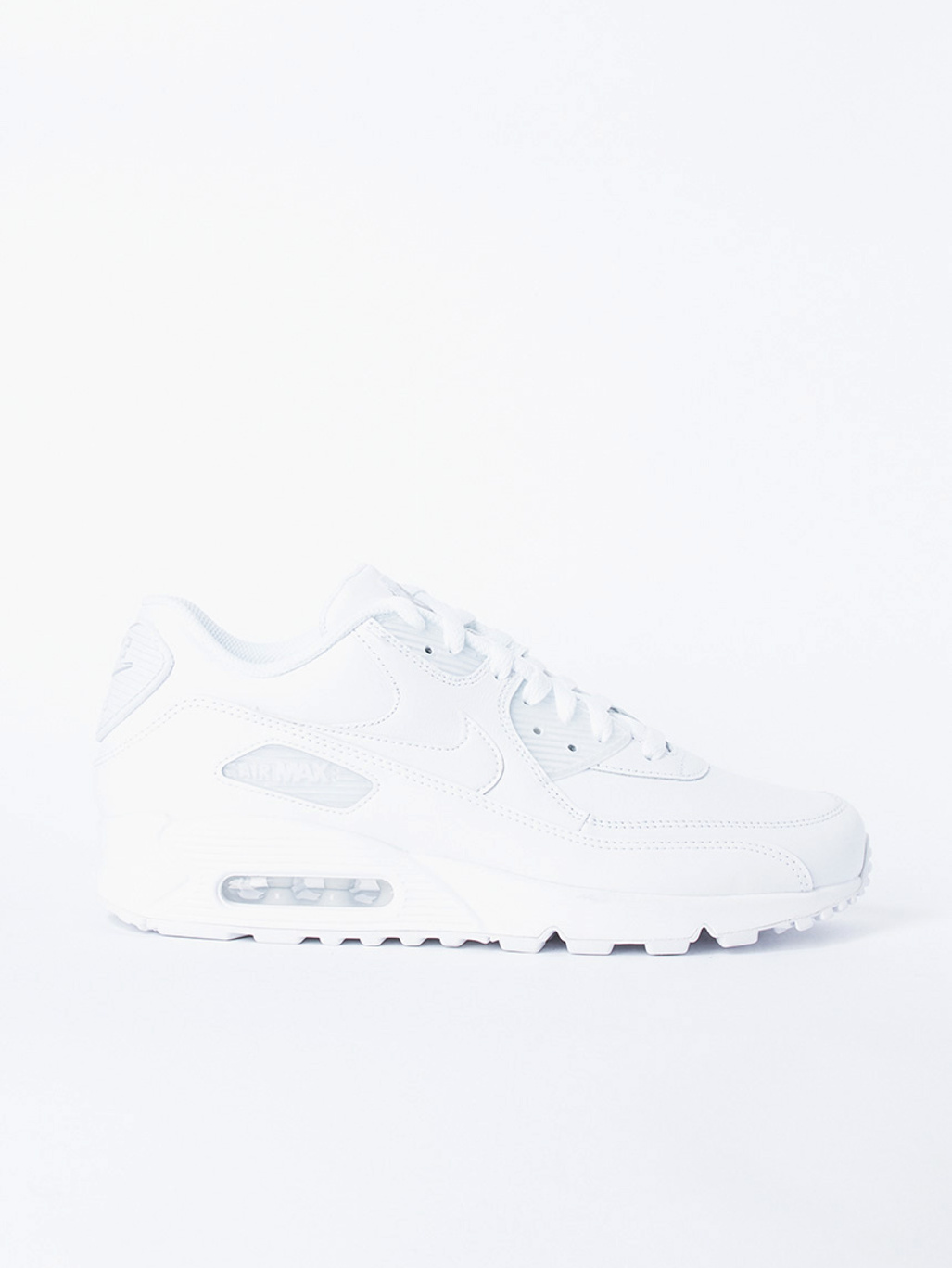 wholesale dealer 58810 3480f ... Made with SWAROVSKI® Crystals Selected Style 897987 101 CRYSTAL COLOR  air  max 90 true size  Nike Air Max 90 True White . ...