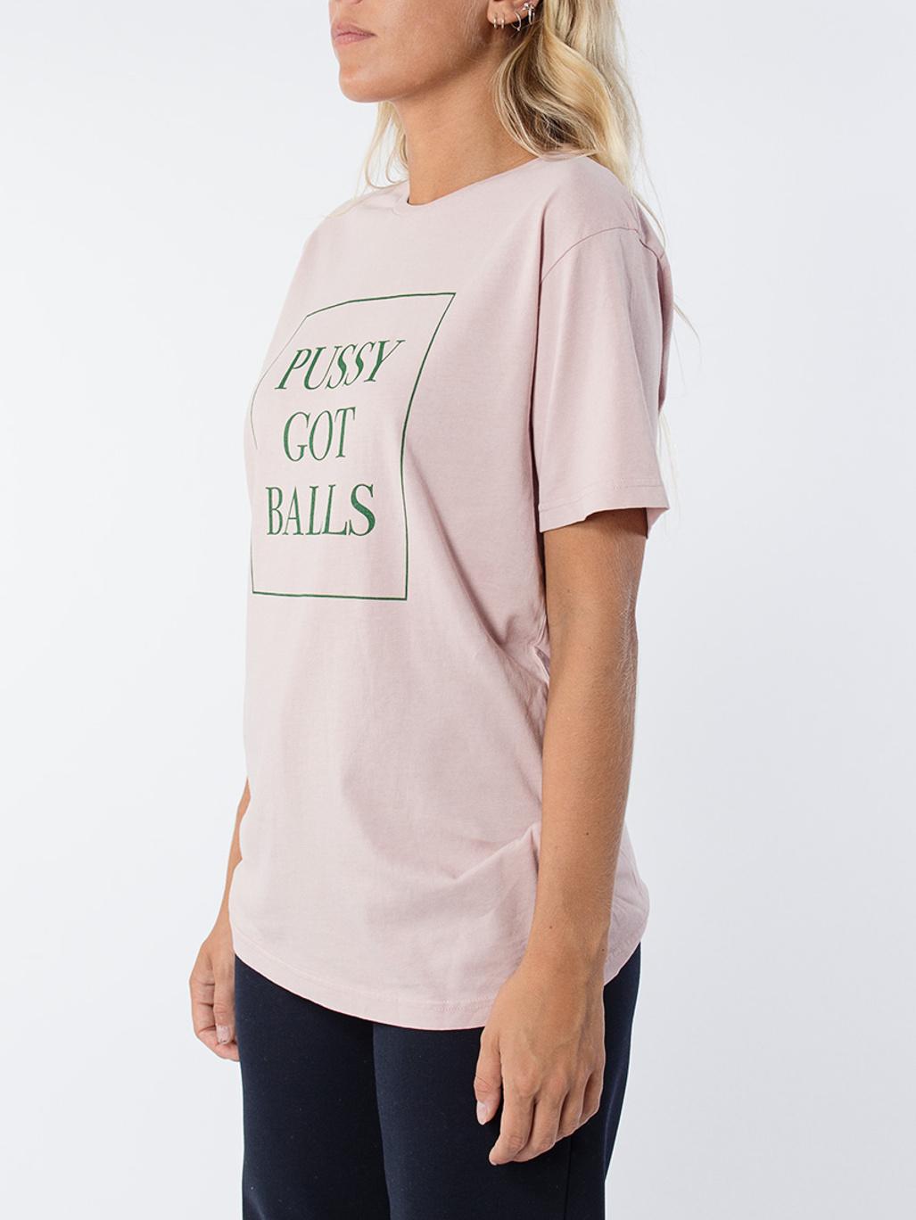 Den svarta pussy.com