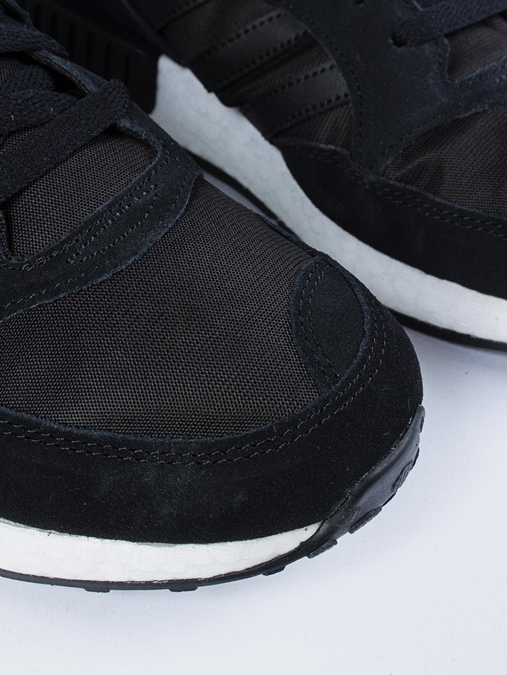 info for 4532d 4339e Adidas Originals BOSTONSUPERxR1 C Black
