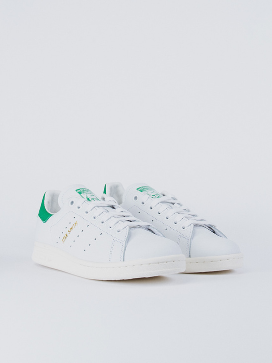 pretty nice 02d46 62b07 Adidas Originals Stan Smith Forever Adidas Originals Stan Smith Forever